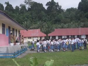 SMA-leerlingen Elpaputih4