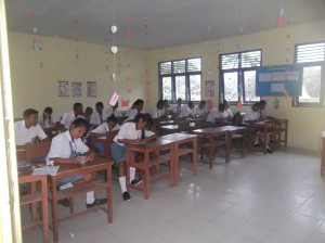 SMA-leerlingen Elpaputih5
