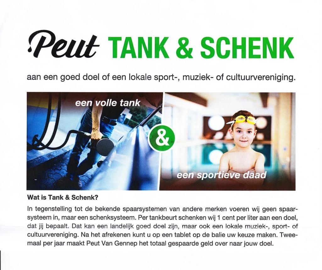 TankEnSchenkPeutFolder