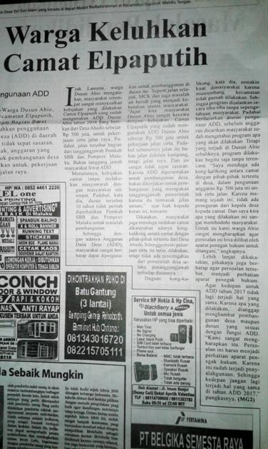 artikel2